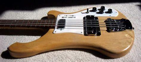 Most Comfortable Bass most comfortable bass shape talkbass