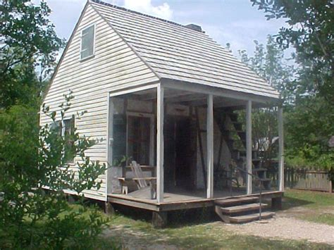 Pin By Holly Bellamy On Hobbies Pinterest Cajun Cottage House Plans