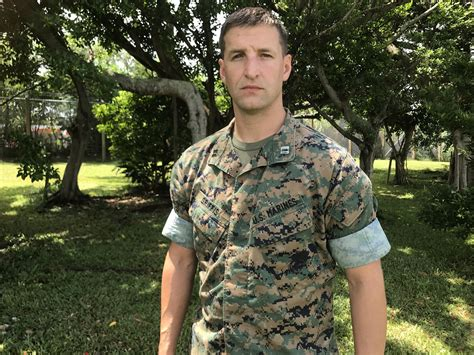 marine cuts for 7 year olds marine aids in rescue of 7 year old japanese boy inspired