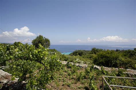 bacchus house bacchus house properties in antipaxos gic the villa collection