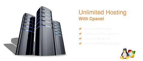 vps hosting dedicated server hosting dedicated server