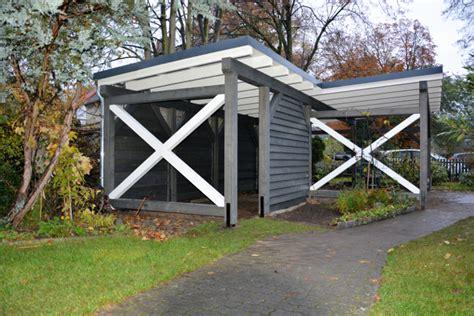 carport berlin carport und carports vom carportbauer in berlin und