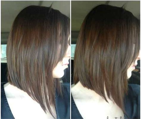 should i get a hard part haircut haircuts pinterest should i get deva cut in 2a hair a line bob haircut pics