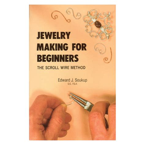 jewelry books for beginners jewelry for beginners book