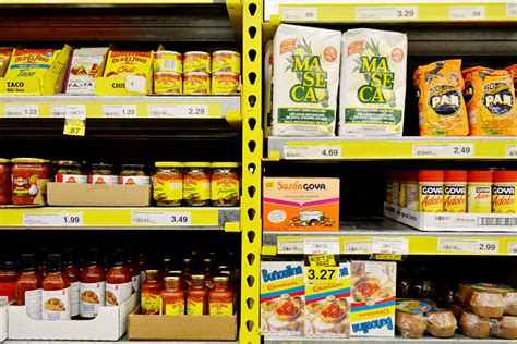 Shelf Space Marketing by Product Line Strategy Images Frompo