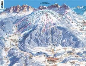 Endet 23 apr 2017 lifts 31 inc 5 chair lifts 5 surface lifts