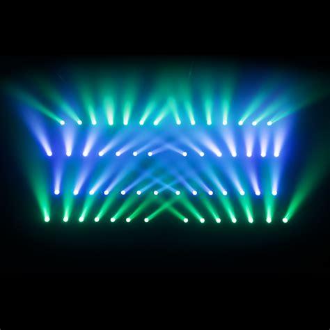 Sephora Ring Light Original 100 movo beam 100 led moving heads lighting adam shop