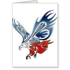 eagle tattoo feminine feminine bald eagle tattoos google search birthdays