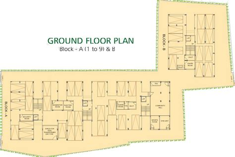 golden girls floor plan golden girls floorplan golden girls floorplan 100 golden