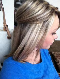 1000 ideas about ash highlights on pinterest highlights 1000 ideas about brown low lights on pinterest low