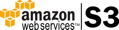 aws s3 file transfer upload problem solved signiant flight for fast large file transfers to s3