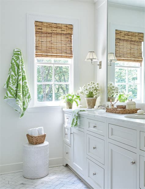 Interior Design Ideas Home Bunch Interior Design Ideas White And Green Bathroom Ideas