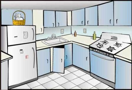kitchen layout clipart clip art kitchen design clipart clipart suggest