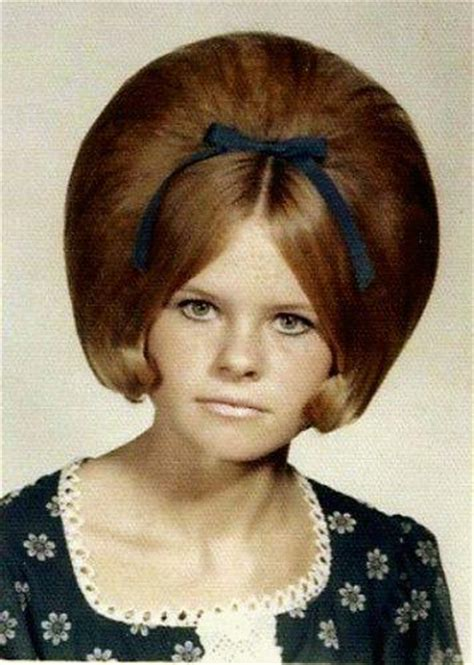 hairdo in 1969 hairstyles 1960 page 1