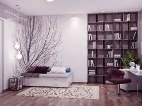 bedroom ideas inspire