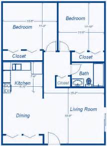 900 square foot floor plans alfa img showing gt 900 square foot house plans