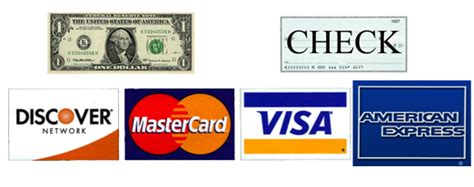 What Stores Accept Mastercard Gift Cards - other payment options camelot jewelers fine jewelry in evansville in