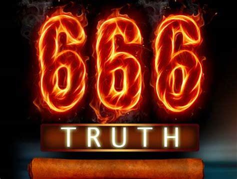 illuminati antichrist signs part 4 the god of this world