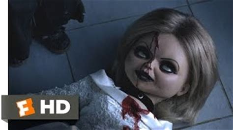 chucky movie ending video seed of chucky 8 9 movie clip a voodoo
