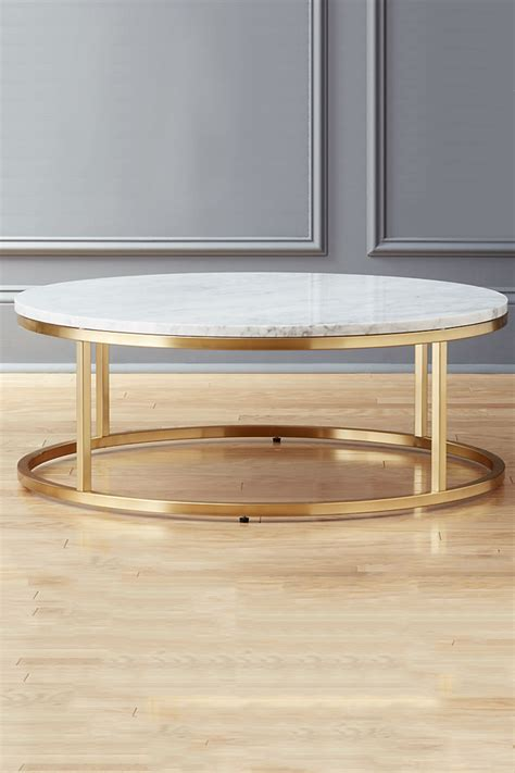 small marble coffee table small marble coffee table brass lexiang