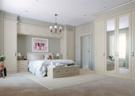 Fitted Wardrobes Cardiff by Fitted Wardrobes Cardiff Bedrooms By Luxury For Living