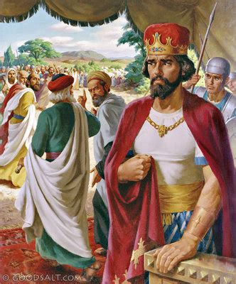 free bible images when rehoboam 1 12 rehoboam and israel s revolt
