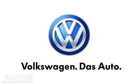 volkswagen das auto volkswagen das auto becomes a victim of dieselgate