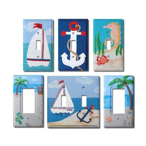 painted light switch covers 315 best light switch covers images on