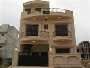 Home Design Ideas Pakistan by New Home Designs Latest Pakistani New Home Designs