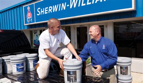 sherwin williams paint store mill run the villages fl image gallery sherwin williams store