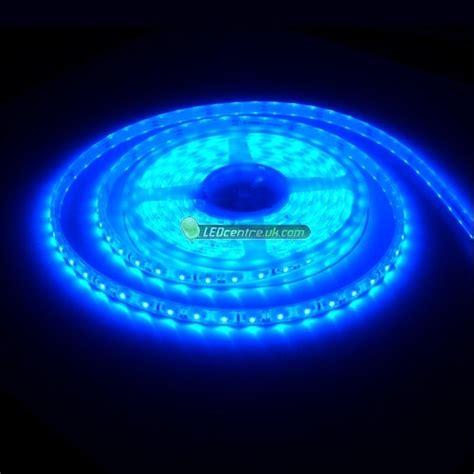 Blue Led Lights Strips Indoor 3528 Smd Led Light Blue Led Lights Led Lights Led Gu10 Mr11 Mr16 G4