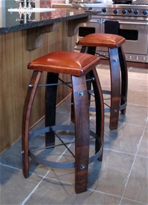 wine barrel bar stools wholesale wine rack furniture wine barrel furniture wine barrel