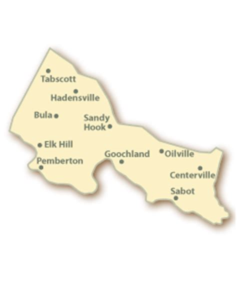 Goochland County Property Records Virginia Goochland County Real Estate Homes For Sale