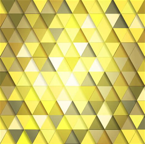 pattern triangle download triangle pattern vector free free vector download 19 187