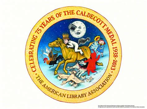 Caldecott Medal Also Search For Opinions On Caldecott Medal