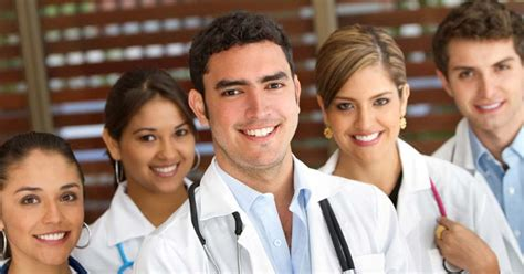 Can I Do Mba After Mbbs by Kuzz India S Leading Education Portal Future Of An