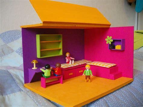 chambre bébé playmobil playmobil petit boite de chambre chaios com