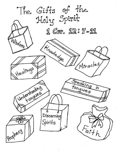 Holy Ghost Lds Coloring Pages Coloring Pages Holy Ghost Coloring Page
