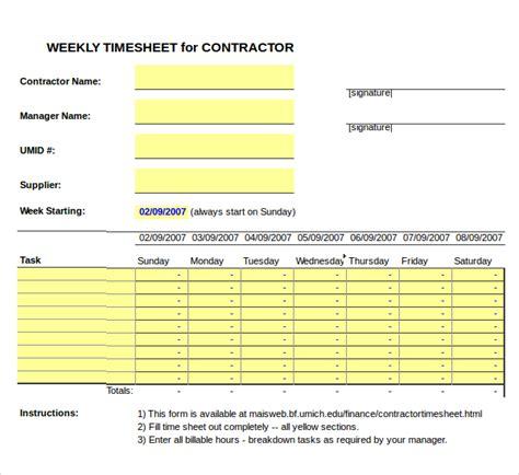 timesheet invoice template excel hotelco aparatur