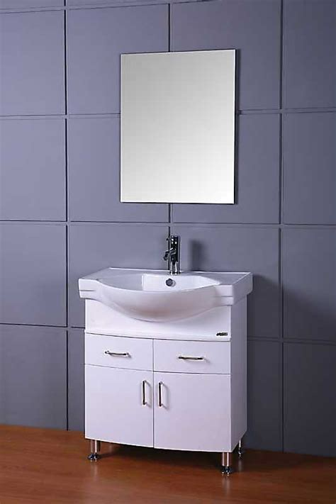 Bathroom Cabinet Ideas For Small Bathroom by Small Bathroom Cabinet Design Ideas Small Room