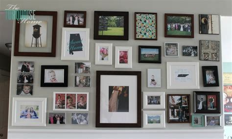 how to arrange pictures on a wall without frames decorating ideas inspiring design to decorate your plain