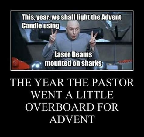 United Methodist Memes - h t united methodist memes irreverence pinterest