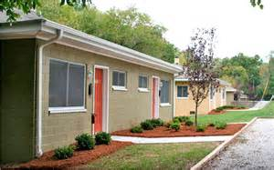 apartments for on disability