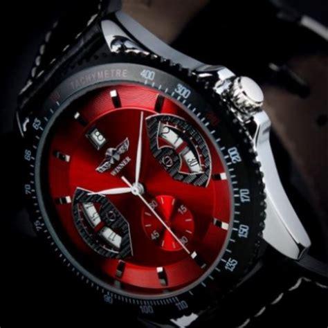 Perbedaan Sinensa Ori Dan Kw 5 cara mudah membedakan jam tangan ori dan kw pricearea