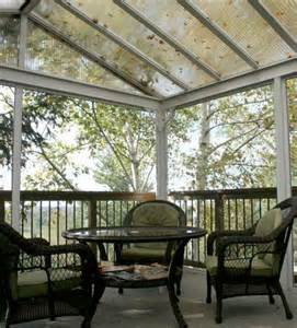 outdoor screened rooms best of both worlds