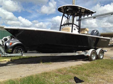 boat trailers prices ez loader tandem boat trailer ez loader boats for sale