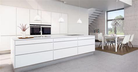 cuisine en parall鑞e 10 233 224 suivre avant la r 233 novation de votre cuisine