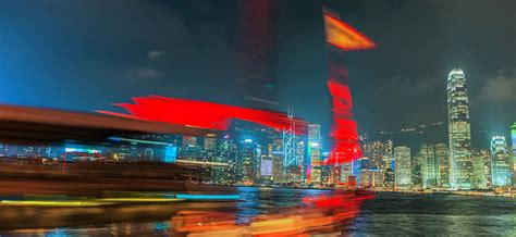 flights to hong kong hkg book now with airways