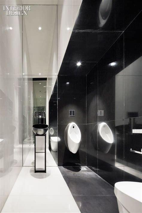 hidden public bathroom bathroom humor hidden faucets at w guangzhou hotel