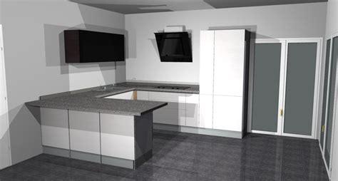progettare una cucina on line progettare una cucina on line home designer suite with